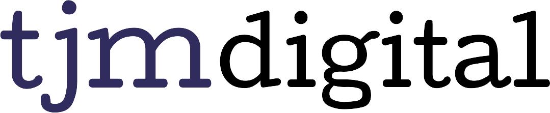 TJM Digital Ltd